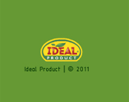Ideal Product Ltd