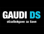 GAUDI DS LTd