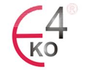 ЕКО-4 Translation Service Provider