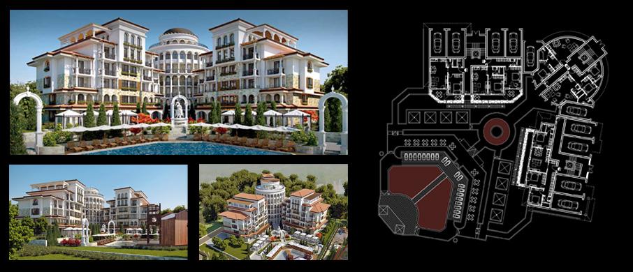BullSONIC Ltd  - Invest Bulgaria.com