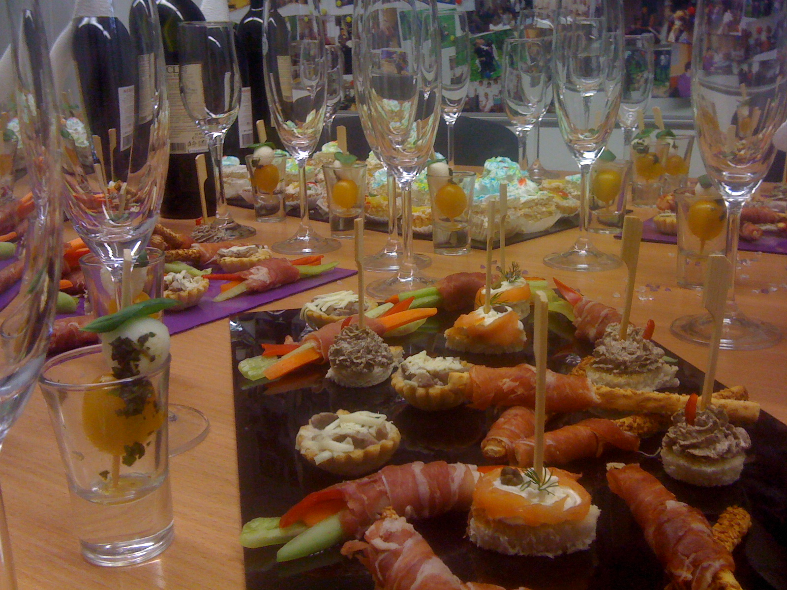 Diamond Catering  - Invest Bulgaria.com