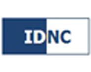IDNC Consulting