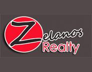 Zelanos Realty