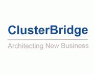 ClusterBridge