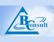 Baltov Consult Ltd