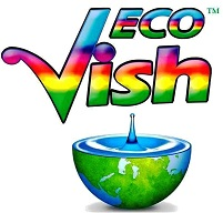ECO-VISH LTD