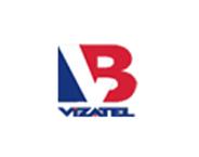 Viza Trade Ltd