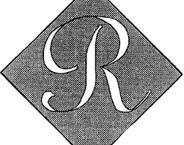 Ruth Ltd
