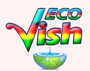 Eco-Vish Ltd