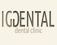 IG Dental