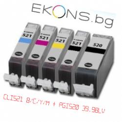 EKONS Limited  - Invest Bulgaria.com