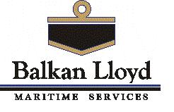BALKAN LLOYD LTD