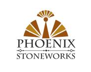 Phoenix Stoneworks