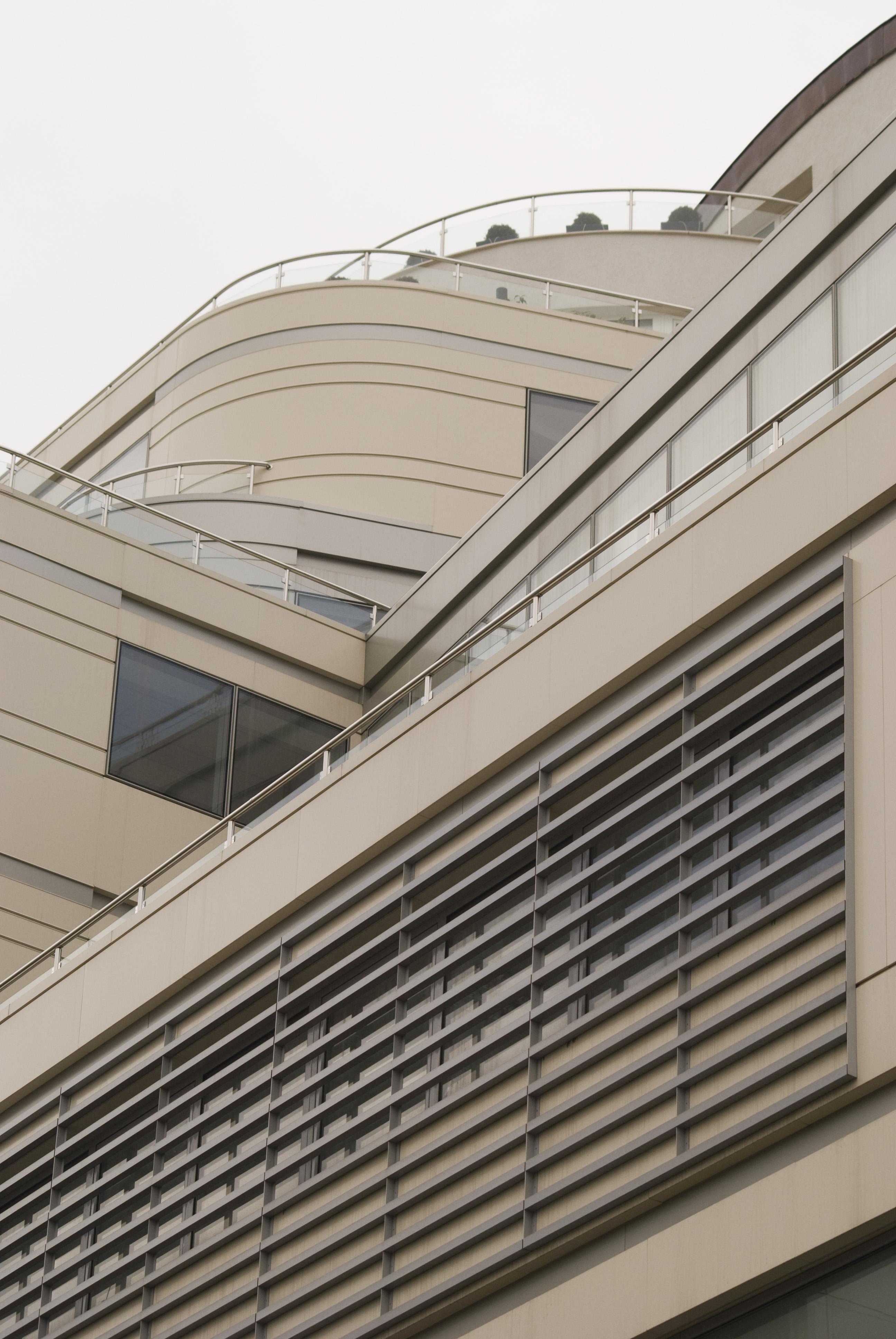 Perform Real Estate Ltd.  - Invest Bulgaria.com