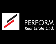 Perform Real Estate