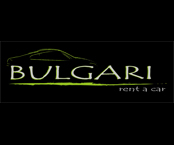 Bulgari Rent A Car Varna / Булгари Коли под наем