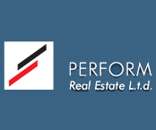 Perform Real Estate Ltd.
