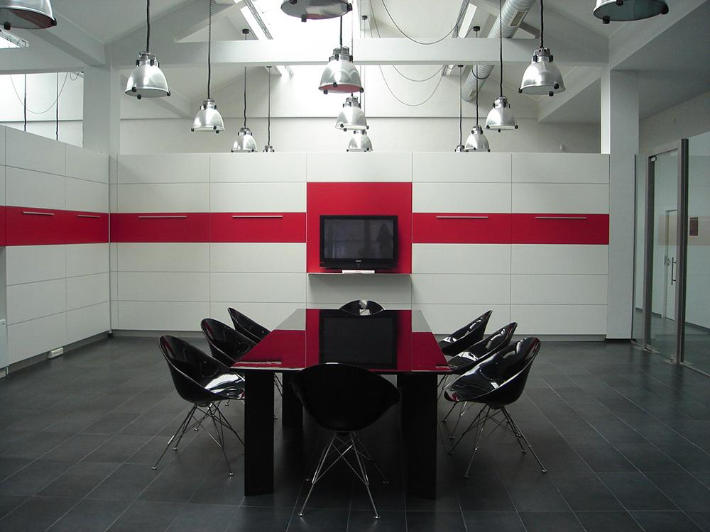 Gamma Design Ltd  - Invest Bulgaria.com