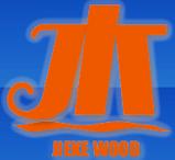 jiekewood co.,ltd