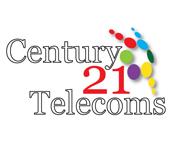 Century 21 Telecoms