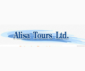Alisa Tours