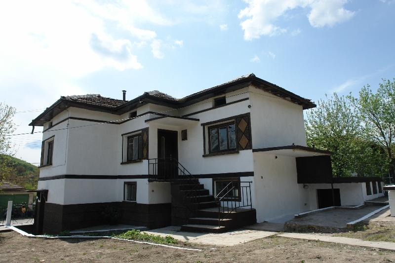 Constanta Properties  - Invest Bulgaria.com