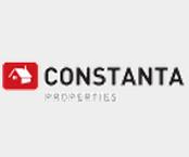 Constanta Properties