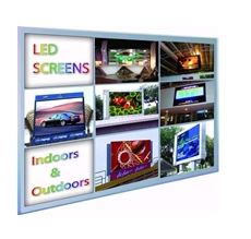 wiva led design