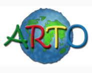 Arto Translation Agency