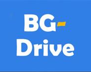 BG Drive