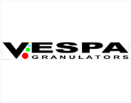 VESPA VP Ltd.