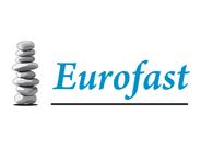 Eurofast Global EOOD