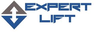 Expert Lift ltd.