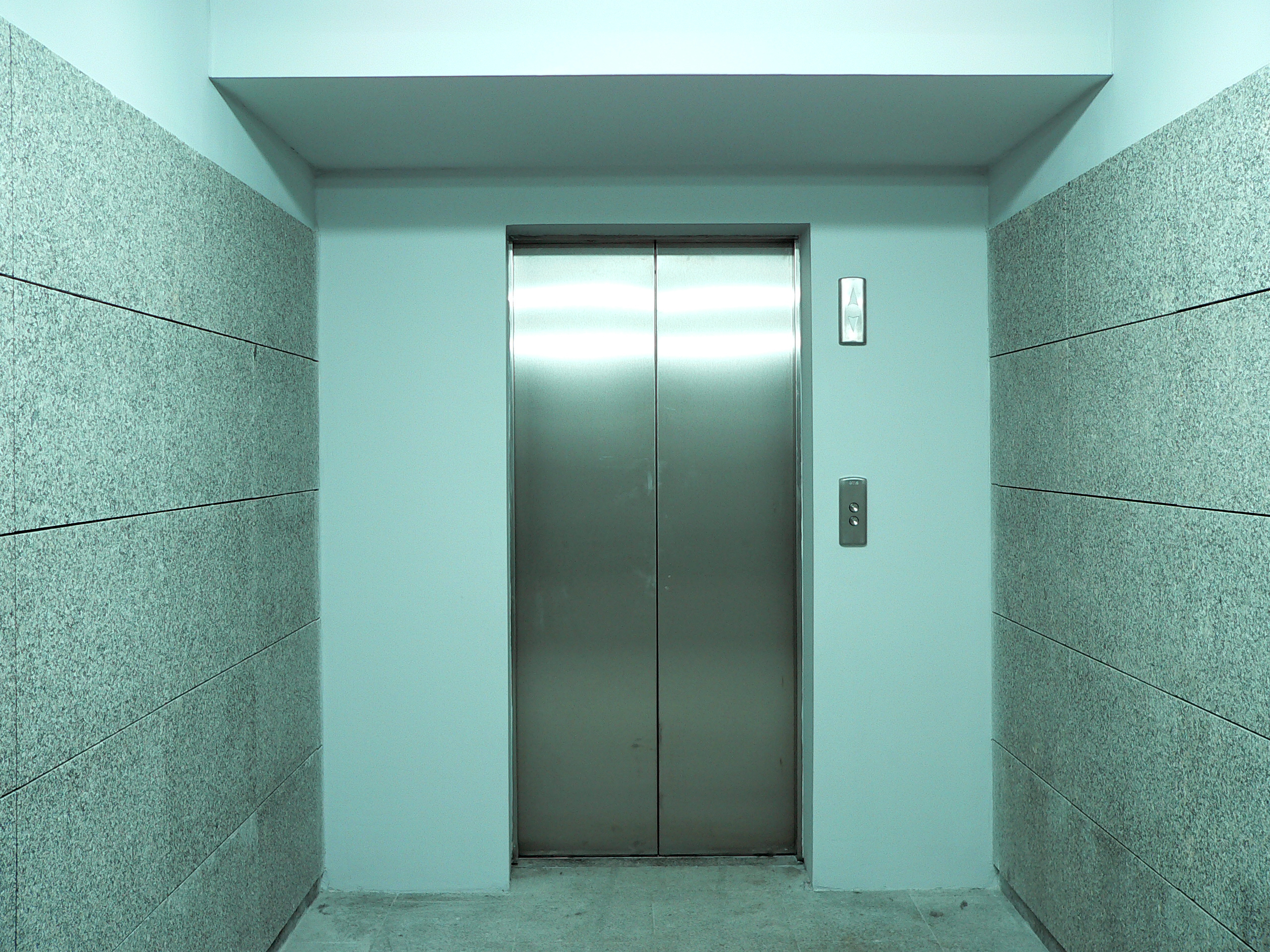 Expert Lift ltd.  - Invest Bulgaria.com