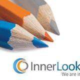 InnerLook Bulgaria  - Invest Bulgaria.com