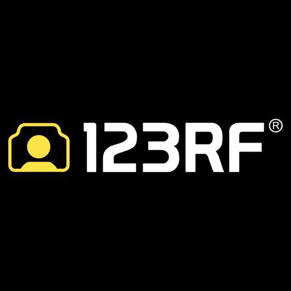 123RF Bulgaria