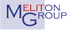 Meliton Ltd