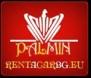 Palmin ltd