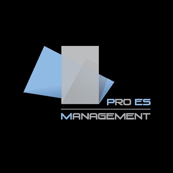 ProEs Management Ltd