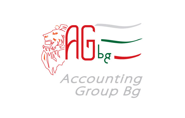 Accounting Group BG Ltd