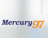 Mercury-97 LTD