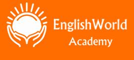 English World Academy