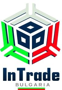 Intrade Bulgaria Ltd