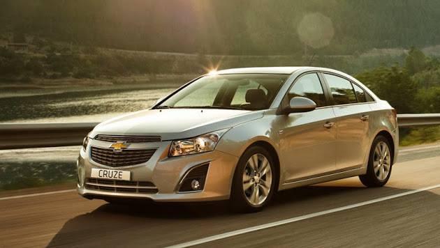 East Rent- Car rental Varna Bulgaria  - Invest Bulgaria.com