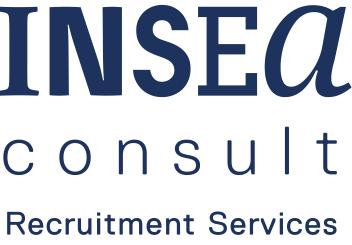 Insea Consult Ltd.
