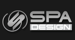 SPA DESIGN BULGARIA Ltd.