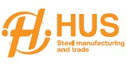 HUS Steel Manufacturing and Trade