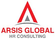 Arsis Global HR Consulting