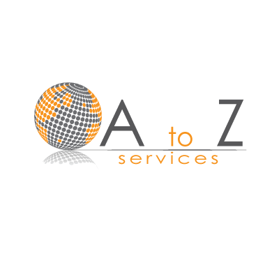 AtoZ Services Ltd.