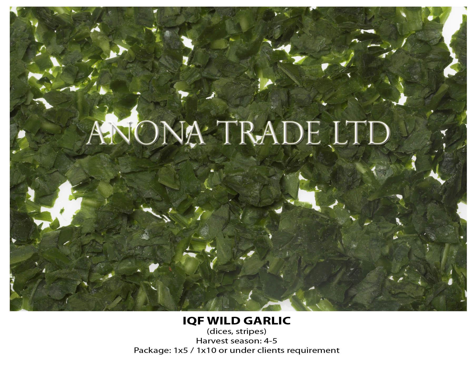 Anona Trade Ltd  - Invest Bulgaria.com